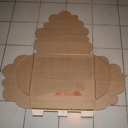 57-Boidechene-Fabrication.jpg