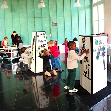 06-expo-enfants-legere.jpg