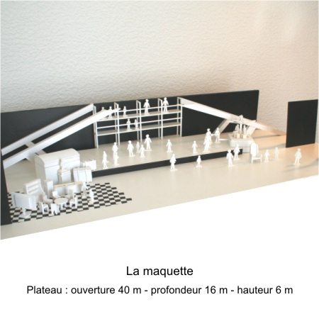 01-mamilie-maquette-spectacle.jpg