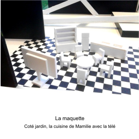 02a-mamilie-maquette-spectacle.jpg