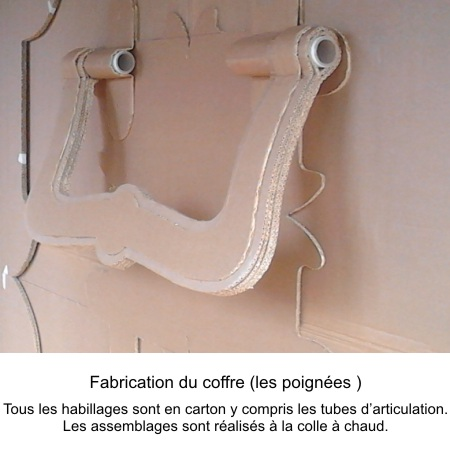06-mamilie-fabrication-coffre-geant.jpg
