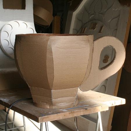 08-mamilie-fabrication-tasse-geante.jpg