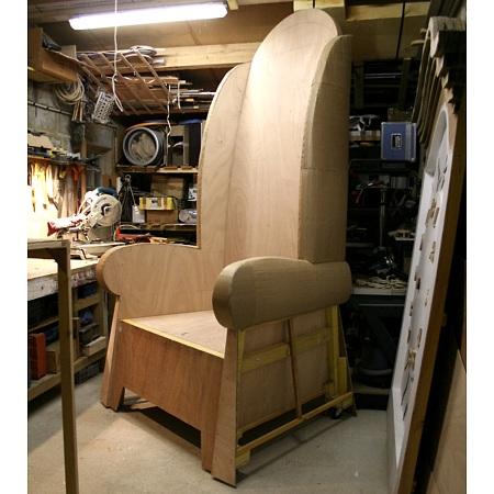 12-mamilie-fabrication-fauteuil-geant.jpg
