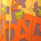Espace enfants Optic 2000 Mont-de-Marsan